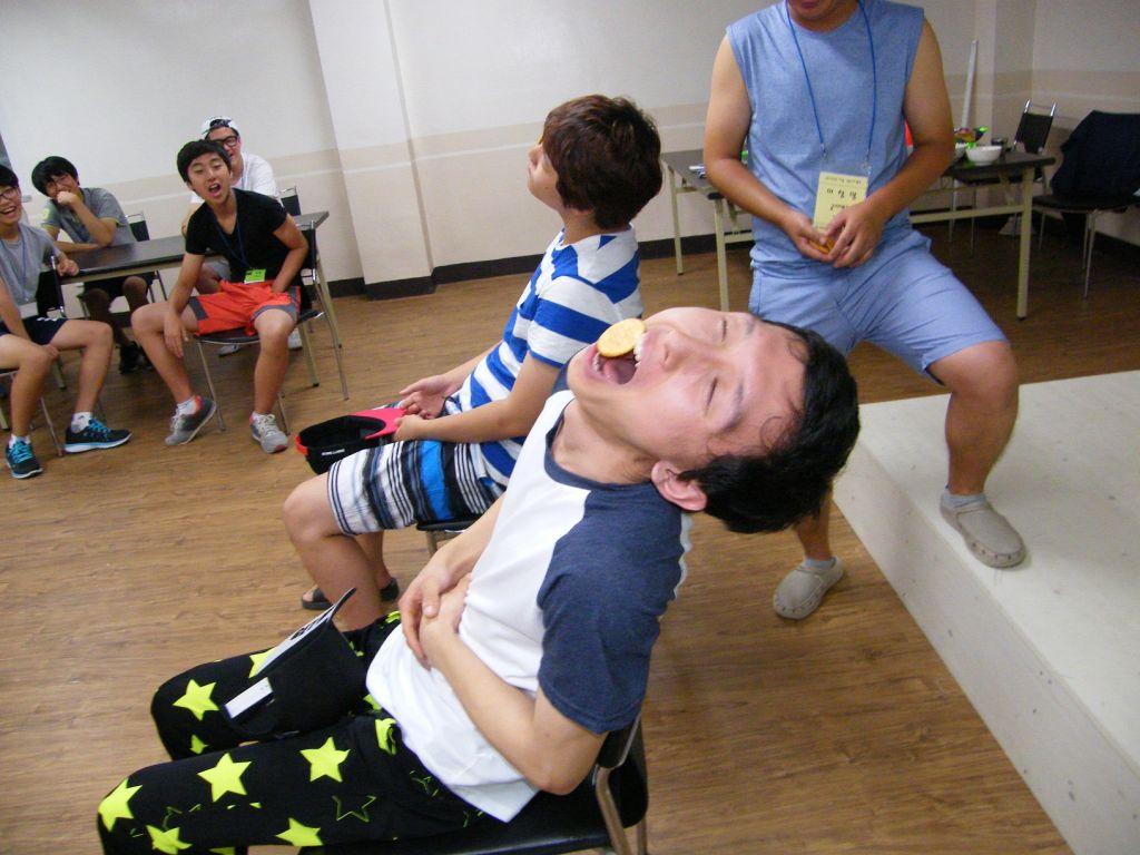 DSCF0202.JPG : 2014 성소자 여름 캠프