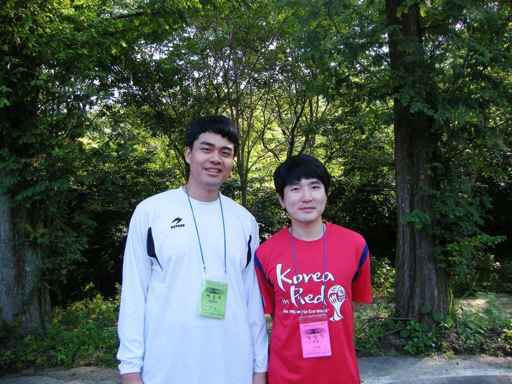 DSCF0250.JPG : 2014 성소자 여름 캠프