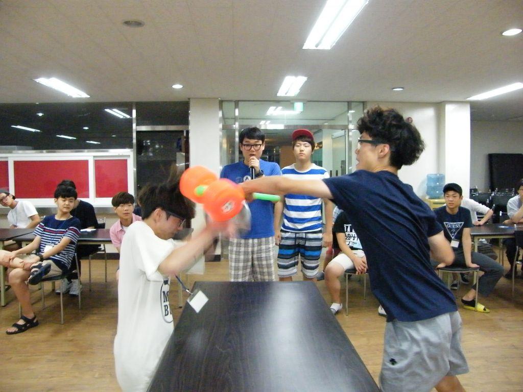 DSCF0218.JPG : 2014 성소자 여름 캠프